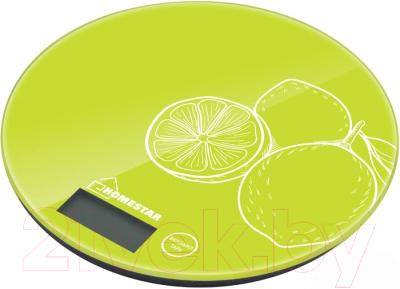 homestar hs 3001 Кухонные весы HomeStar HS-3007S