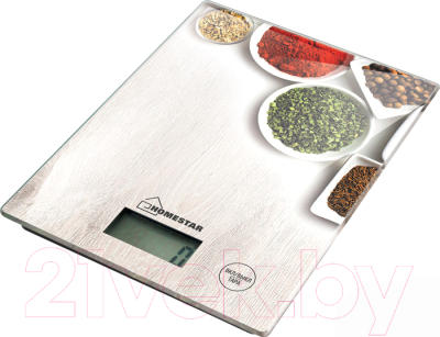 homestar hs 3001 Кухонные весы HomeStar HS-3008