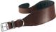 Ошейник Ferplast Vip CW 25/46 (коричневый) -