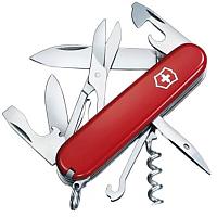 Нож швейцарский Victorinox Climber 1.3703 -