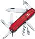 Нож туристический Victorinox Spartan Lite 1.7804.T -