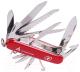 Нож туристический Victorinox Ranger 1.3763.71 -