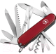 Нож туристический Victorinox Ranger 1.3763 -