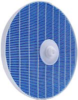 Фильтр для очистителя воздуха Philips FY5156/10 -