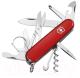 Нож швейцарский Victorinox Explorer 1.6703 -
