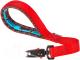 Поводок Ferplast Daytona GM25/45 (красный) -