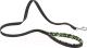 Поводок Ferplast Daytona Fantasy G15/120 (черный) -
