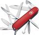 Нож туристический Victorinox Fieldmaster 1.4713 -