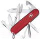 Нож туристический Victorinox Super Tinker 1.4703 -