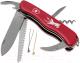 Нож туристический Victorinox Hunter 0.8573 -