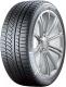 Зимняя шина Continental WinterContact TS850P 225/55 R17 97H Mercedes -