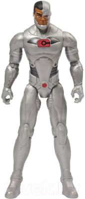 Фигурка Spin Master DC Киборг / 6060068