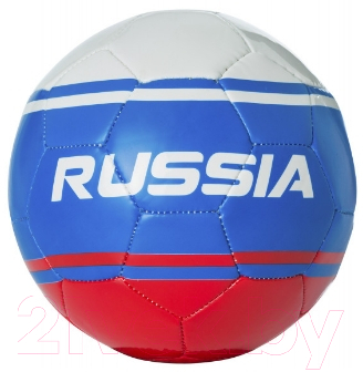Футбольный мяч Demix S7EDEA193H / S17EDEAT019-3H