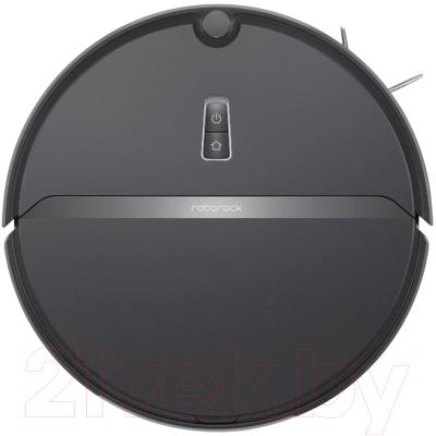 Робот-пылесос Roborock Robot Vacuum E4 / E452-00