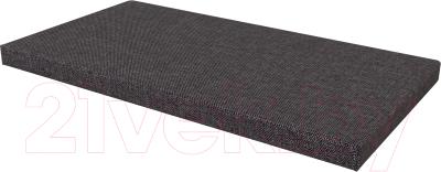 Подушка для тумбы Bravo Мебель Имидж