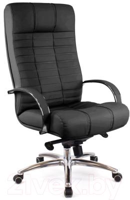 Кресло офисное Everprof Atlant Chrome