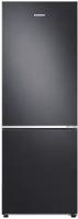 Холодильник с морозильником Samsung RB30N4020B1/WT -