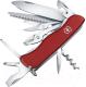 Нож туристический Victorinox Hercules 0.8543 -