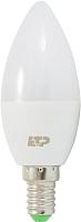 Лампа ETP CDL35 5W E14 4000K / 32662 -