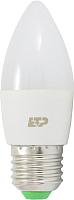 Лампа ETP CDL35 5W Е27 3000K -