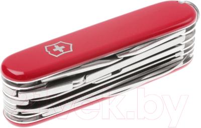Нож туристический Victorinox Handyman 1.3773
