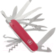 Нож туристический Victorinox Handyman 1.3773 -