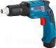 Профессиональный шуруповерт Bosch GTB 12V-11 Professional (0.601.9E4.002) -