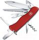 Нож туристический Victorinox Outrider 0.8513 -