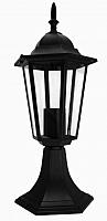 Светильник уличный ETP 052-PF -