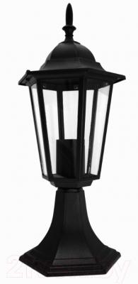 Светильник уличный ETP 052-PF
