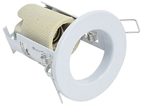 Точечный светильник ETP R 39 (белый) -