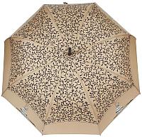 Зонт-трость Gimpel MD-12 (бежевый) -