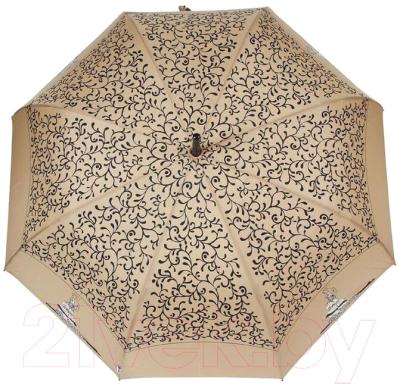 Зонт-трость Gimpel MD-12