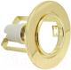 Точечный светильник ETP R 63Т (золото) -