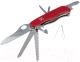 Нож туристический Victorinox Locksmith 0.8493.M -