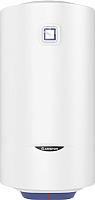Накопительный водонагреватель Ariston BLU1 R ABS 30 V Slim (3700581) -