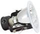 Точечный светильник ETP Downlight AL-01 E27 122мм -
