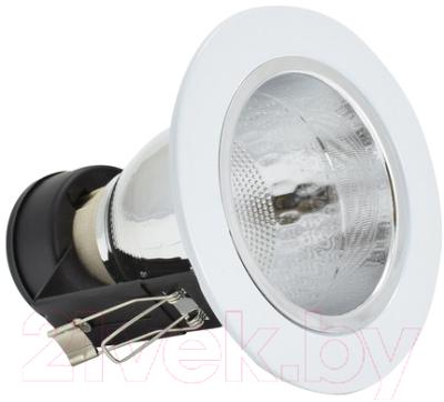 Точечный светильник ETP Downlight AL-01 E27 95мм