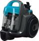 Пылесос Bosch BGS05A221 -