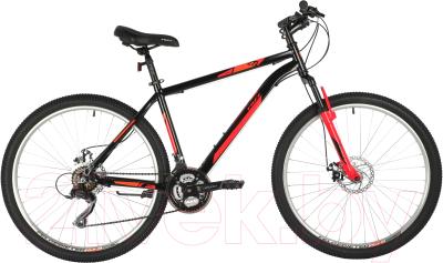 Велосипед Foxx Aztec D 27SHD.AZTECD.20RD1