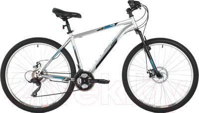 Велосипед Foxx Aztec D 27SHD.AZTECD.18SL1