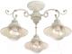 Люстра Arte Lamp Grazioso A4577PL-3WG -