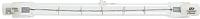 Лампа ETP КГ J 220V R7s 500W 118mm -