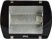 Прожектор ETP HPS/MH FLD09 E27 100W / 33208 -