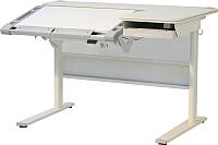 Парта Comf-Pro Piano M8 -