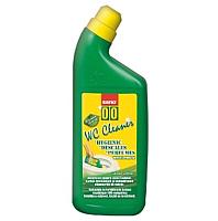 Чистящее средство для унитаза Sano 00 Toilet Cleaner (750мл) -