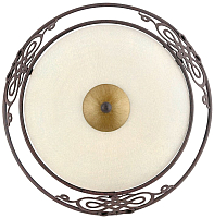 Потолочный светильник Eglo Mestre 86711 -
