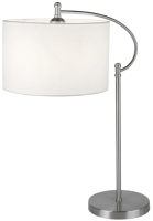 Прикроватная лампа Arte Lamp Adige A2999LT-1SS -