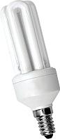 Лампа ETP 3U Mini 220V 13W Е14 2700K -