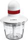 Измельчитель-чоппер Bosch MMRP1000 -